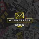 berlin_klebt_sticker_wundertuete