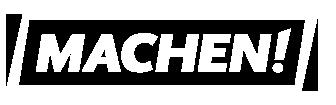 M! Logo