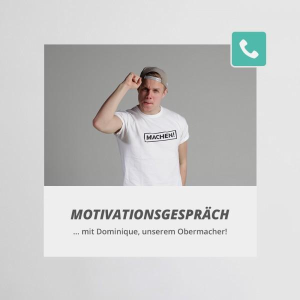 machen_telefoncoaching_2