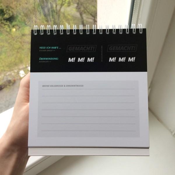 machen_aufgabenkalender_3