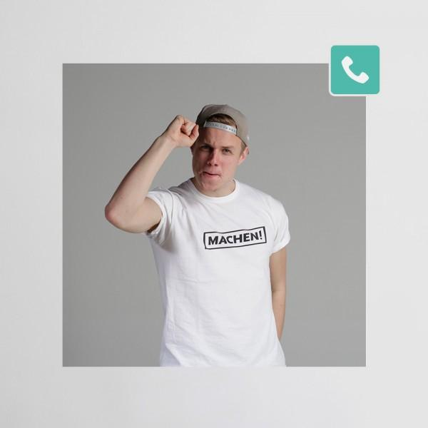 machen_telefoncoaching_1